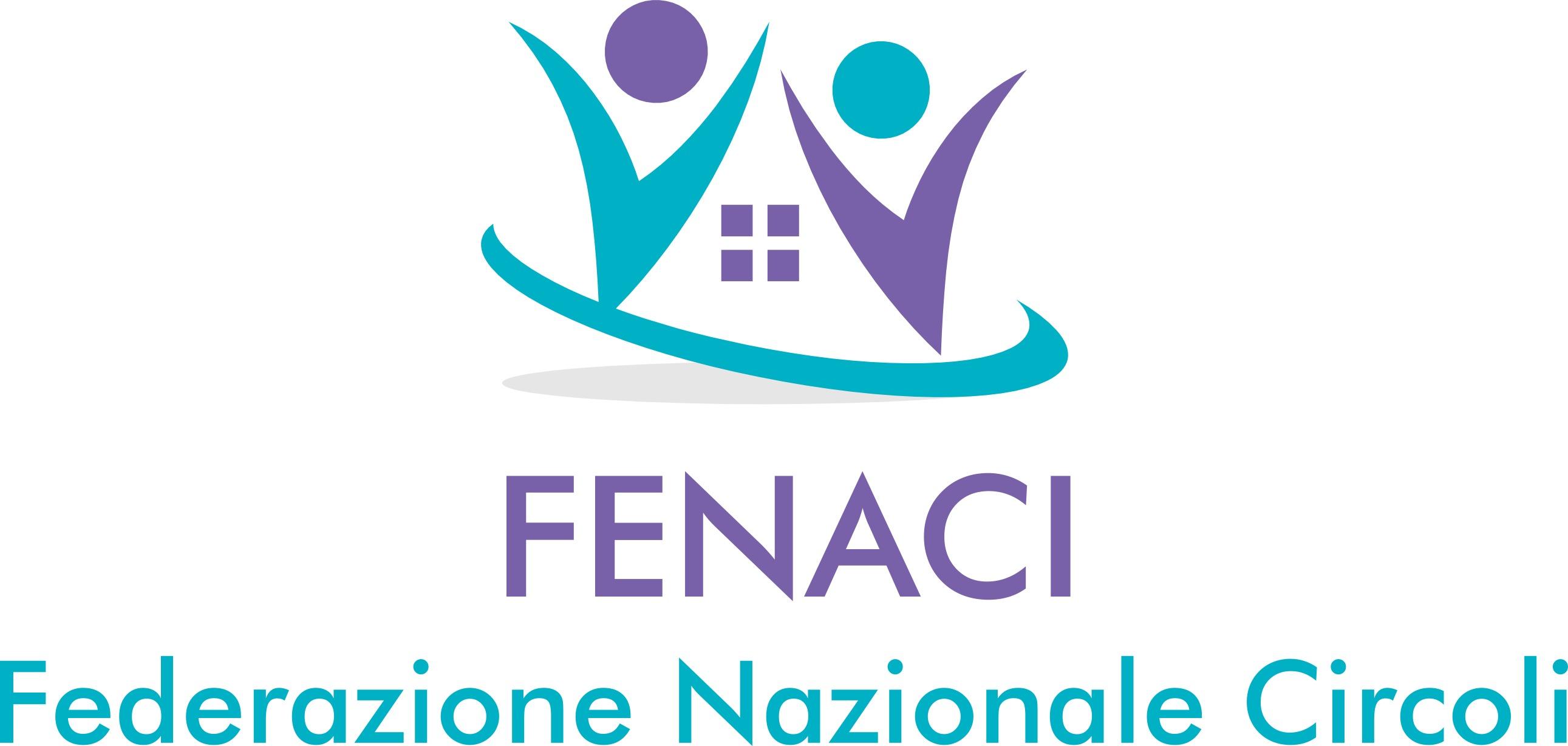 Fenaci